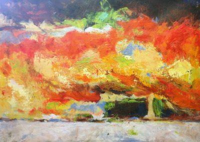 landskab-olie-akryl7