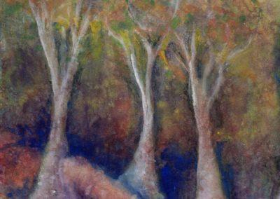 akvarel-10-4