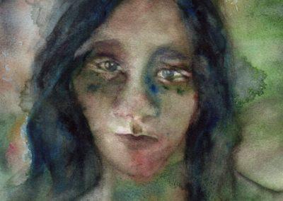 akvarel-13-4