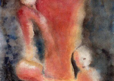 akvarel-16-5