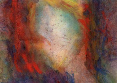 akvarel-17-4