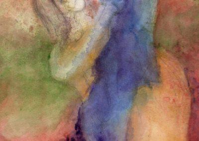 akvarel-18-4