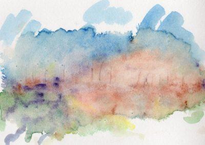 akvarel-19-7