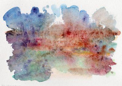 akvarel-20-7