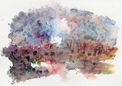 akvarel-24-7
