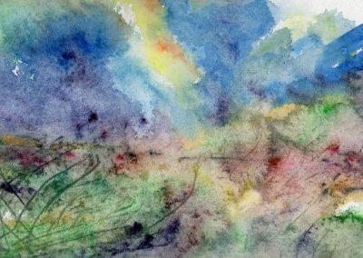 akvarel-25-7