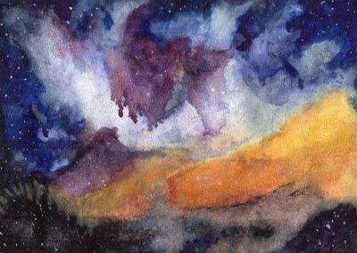 akvarel-26-7