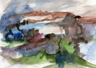 akvarel-29-7