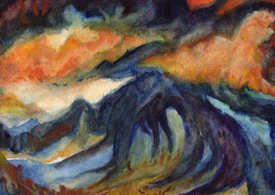 akvarel-30-7