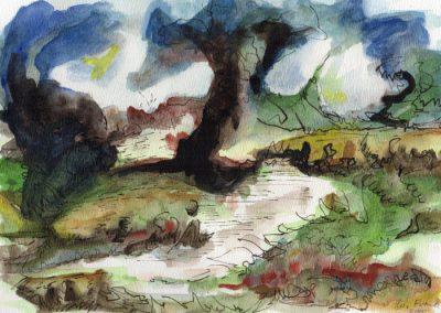 akvarel-31-7