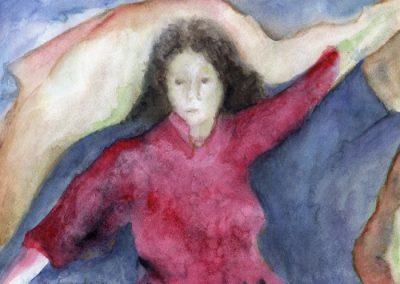 akvarel-33-7