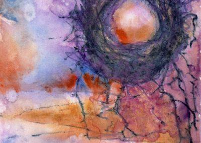 akvarel-7-4