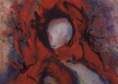 akvarel-8-5