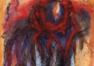 akvarel-9-4
