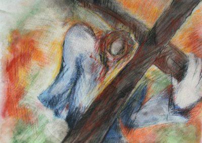 kors-akvarel-pastel-7
