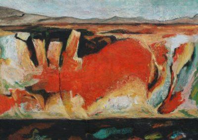 landskab-1-akryl-7