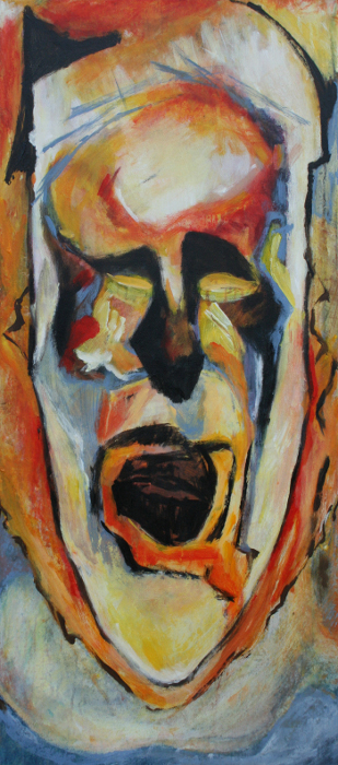 maske-akryl-3