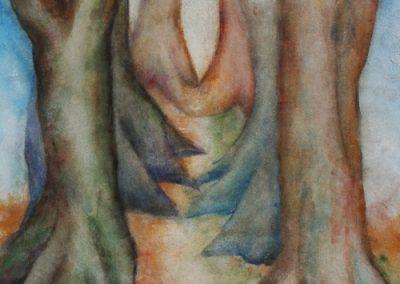 traeer-akvarel-5